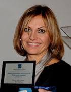 <p>Silvia Mattoni</p>