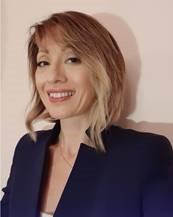 <p>Ivana Guarneri</p>