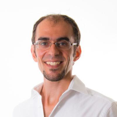 <p>Sébastien Bratières</p>