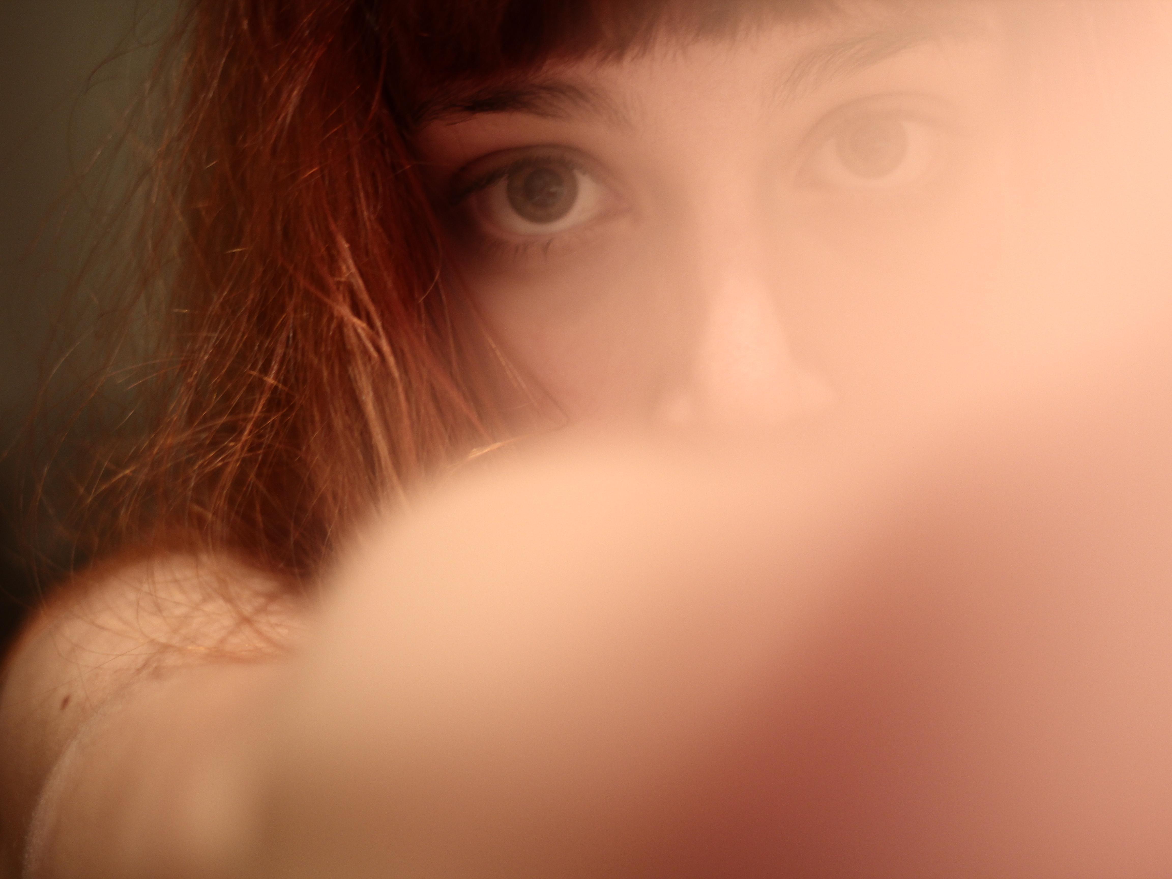 <p>Matilde Sambo </p>
