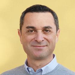 <p>Stefano Damiani</p>