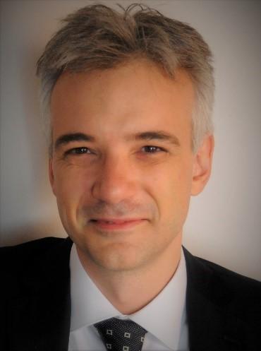 <p>Nicola Pedrocchi (Organizer)</p>