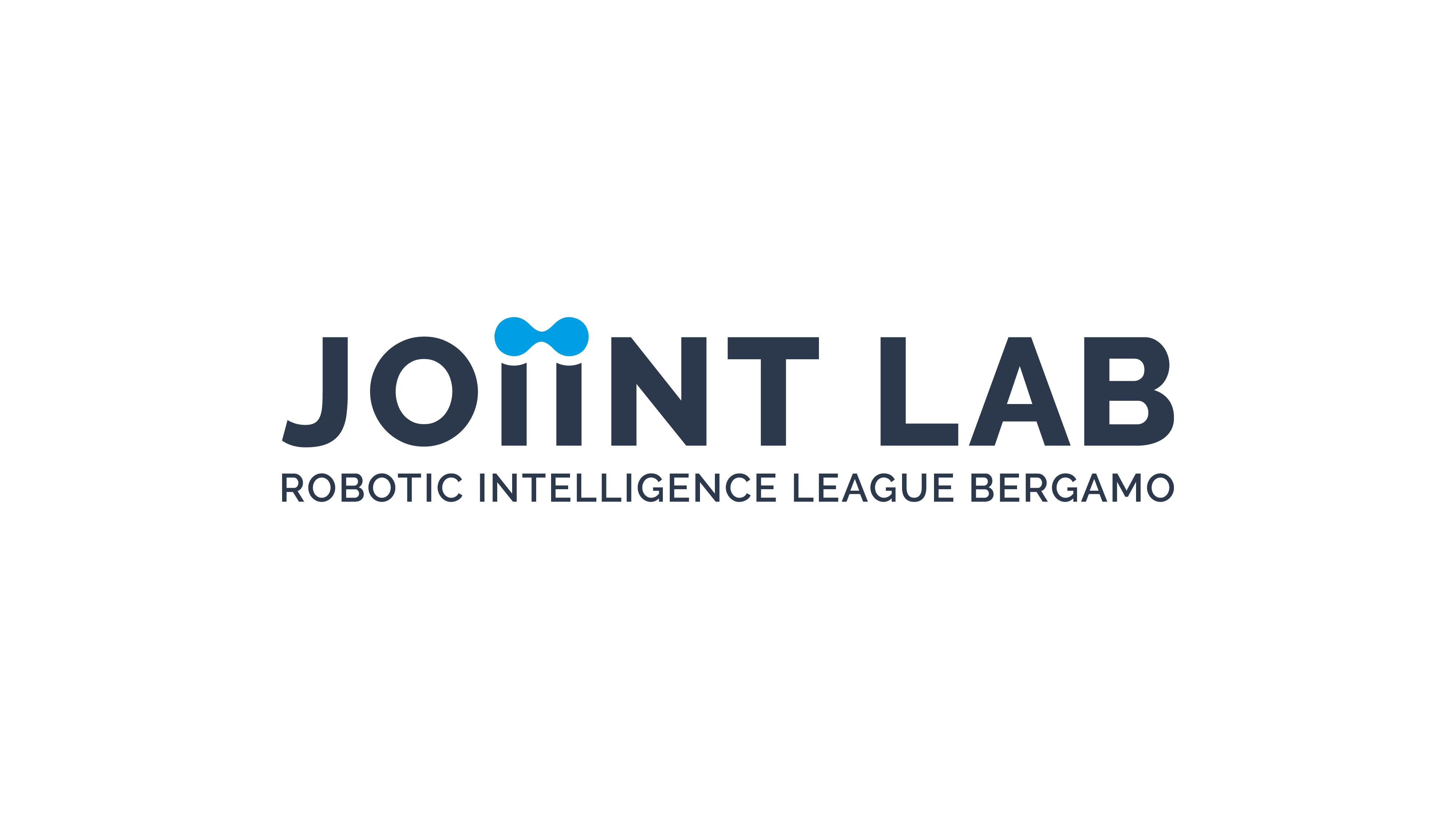 JOiiNT LAB - Robotic Intelligence League Bergamo
