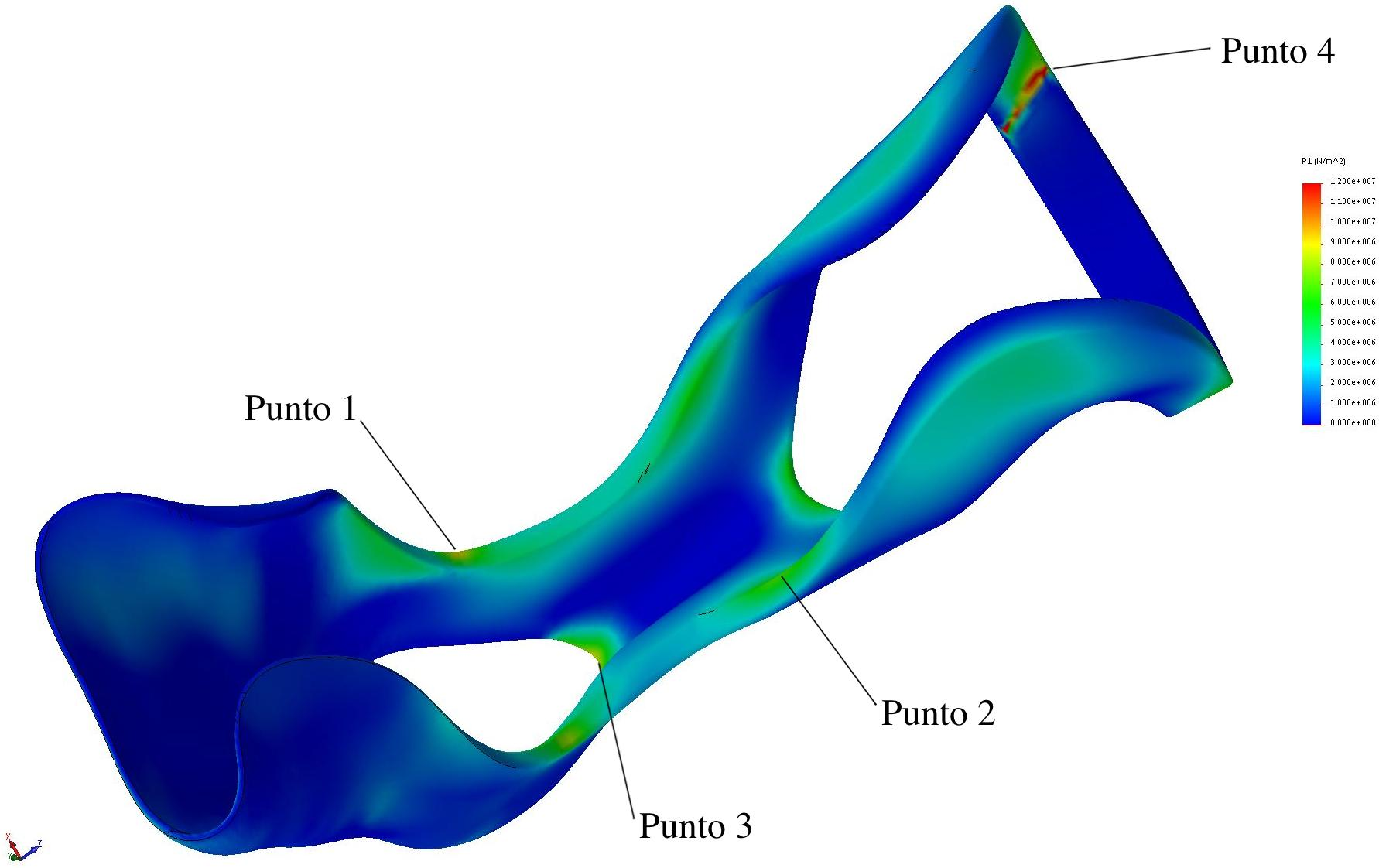 3 D- printed Ankle-Foot Orthosis : a design method