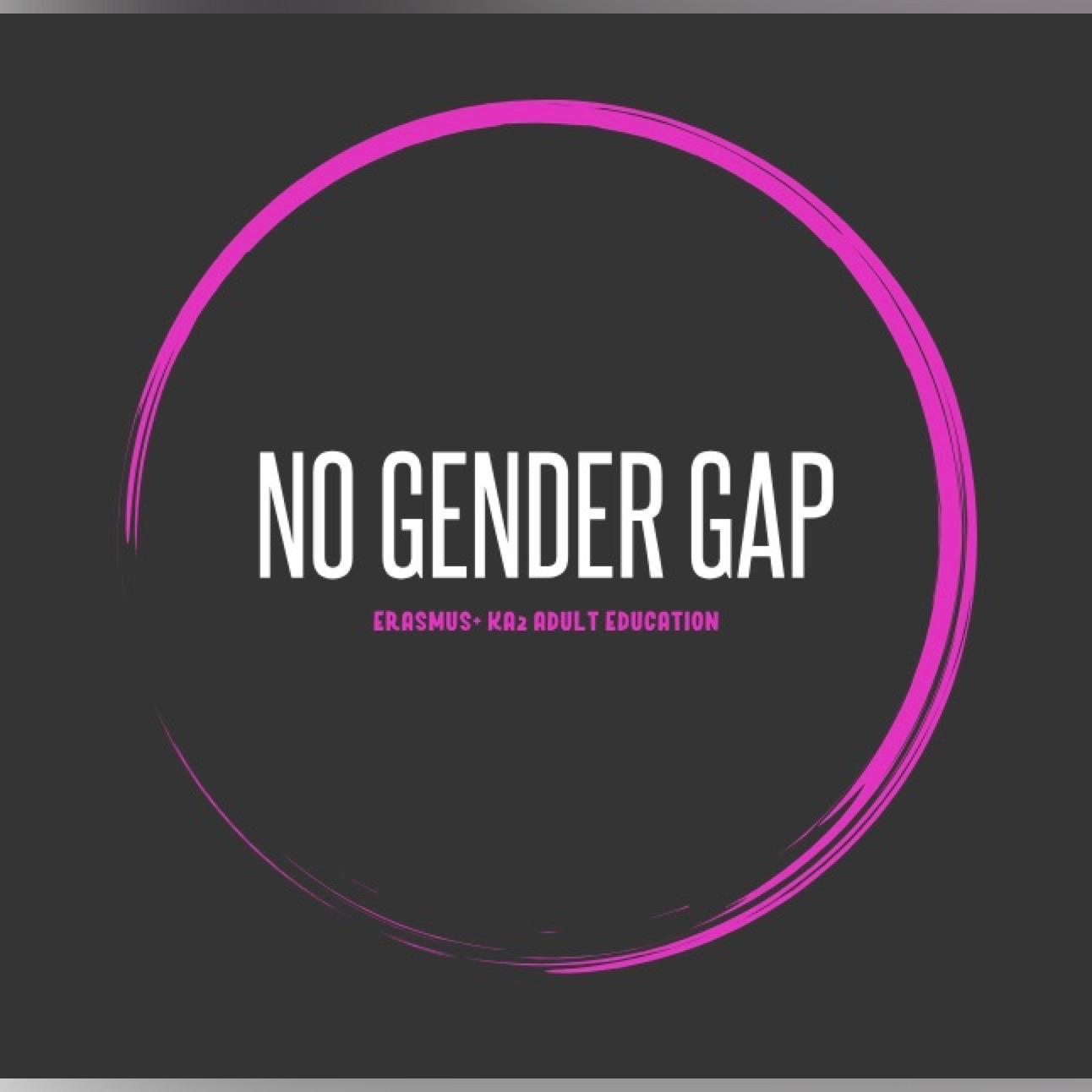 No Gender Gap: un progetto e una campagna dedicati ad aumentare l'interesse - e il numero - di bambine, ragazze, donne nella tecnoscienza