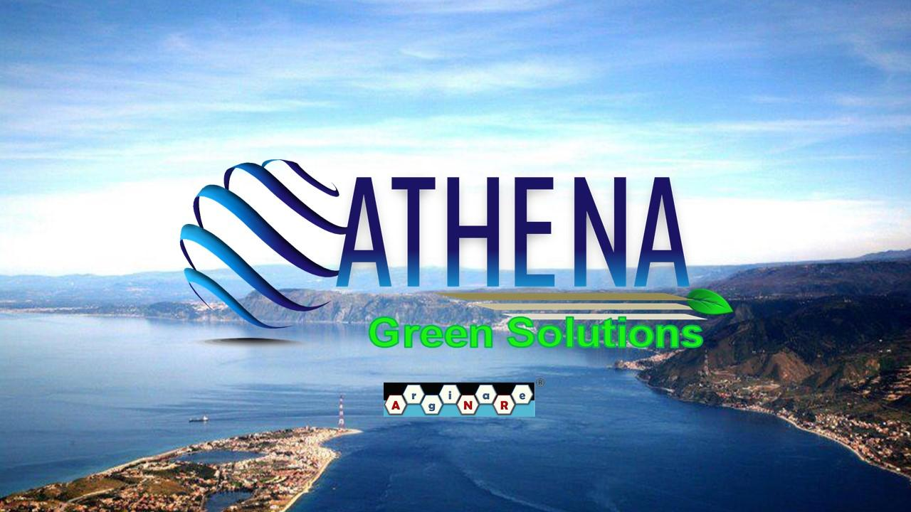 ATHENA Green Solutions S.r.l.