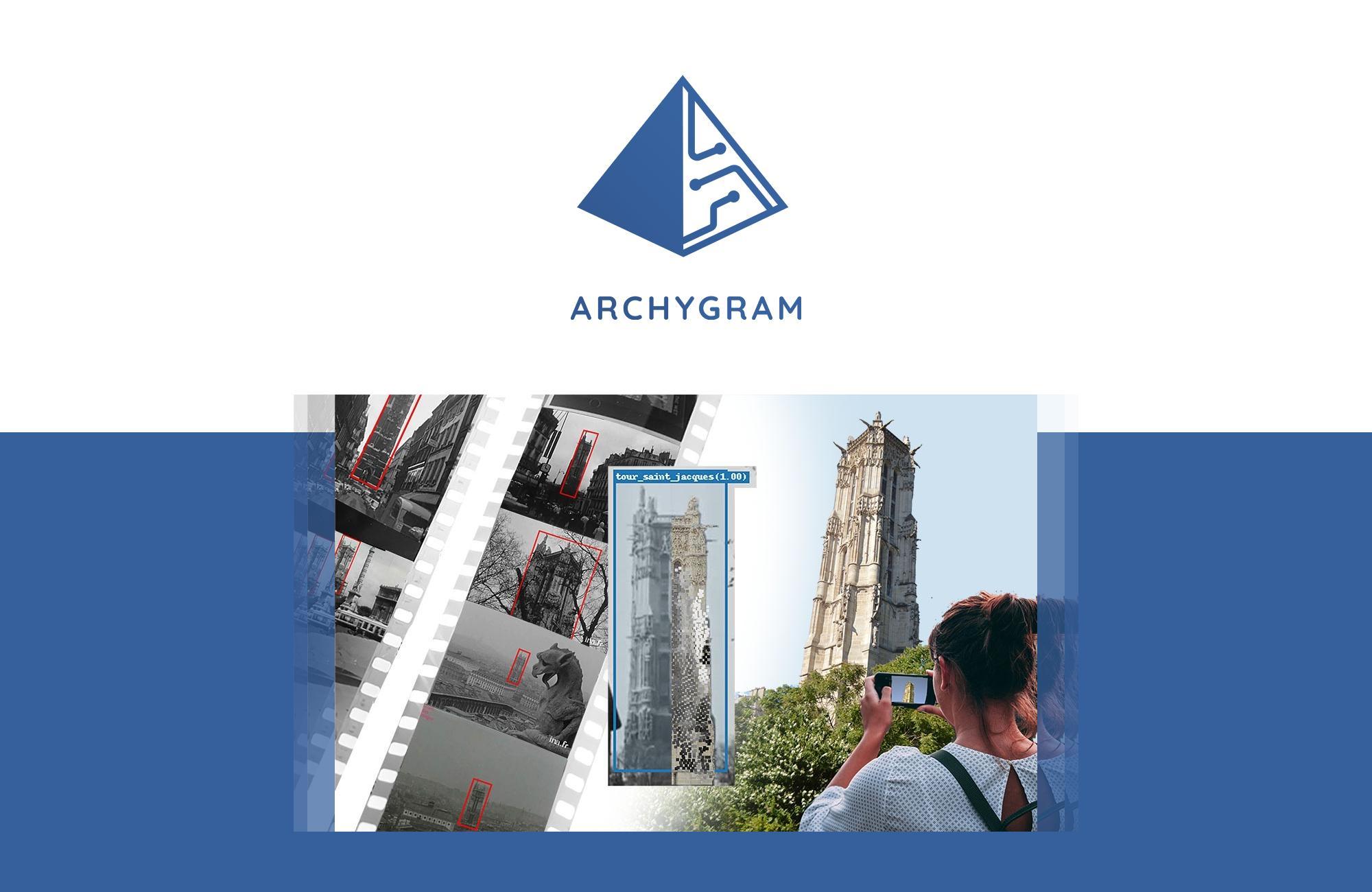 Archygram