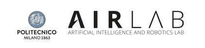 AI&Robotics Lab