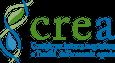 Centraline open-source LoRa per strategie di irrigazione di precisione