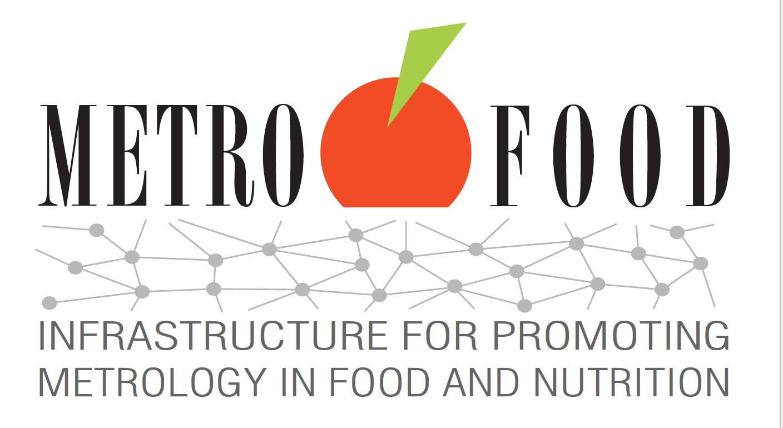 Agroalimentare: mangiare salutare e buono si può? Prodotti di qualità, sicuri e rintracciabili