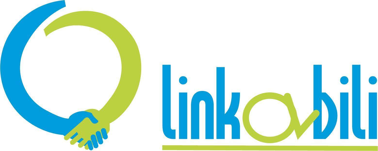 LinkAbili
