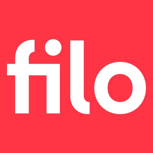 Filo Tag - Tata Pad - Design4Parents Contest