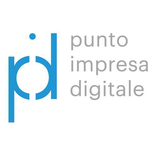 Punti Impresa Digitale delle Camere di commercio d'Italia