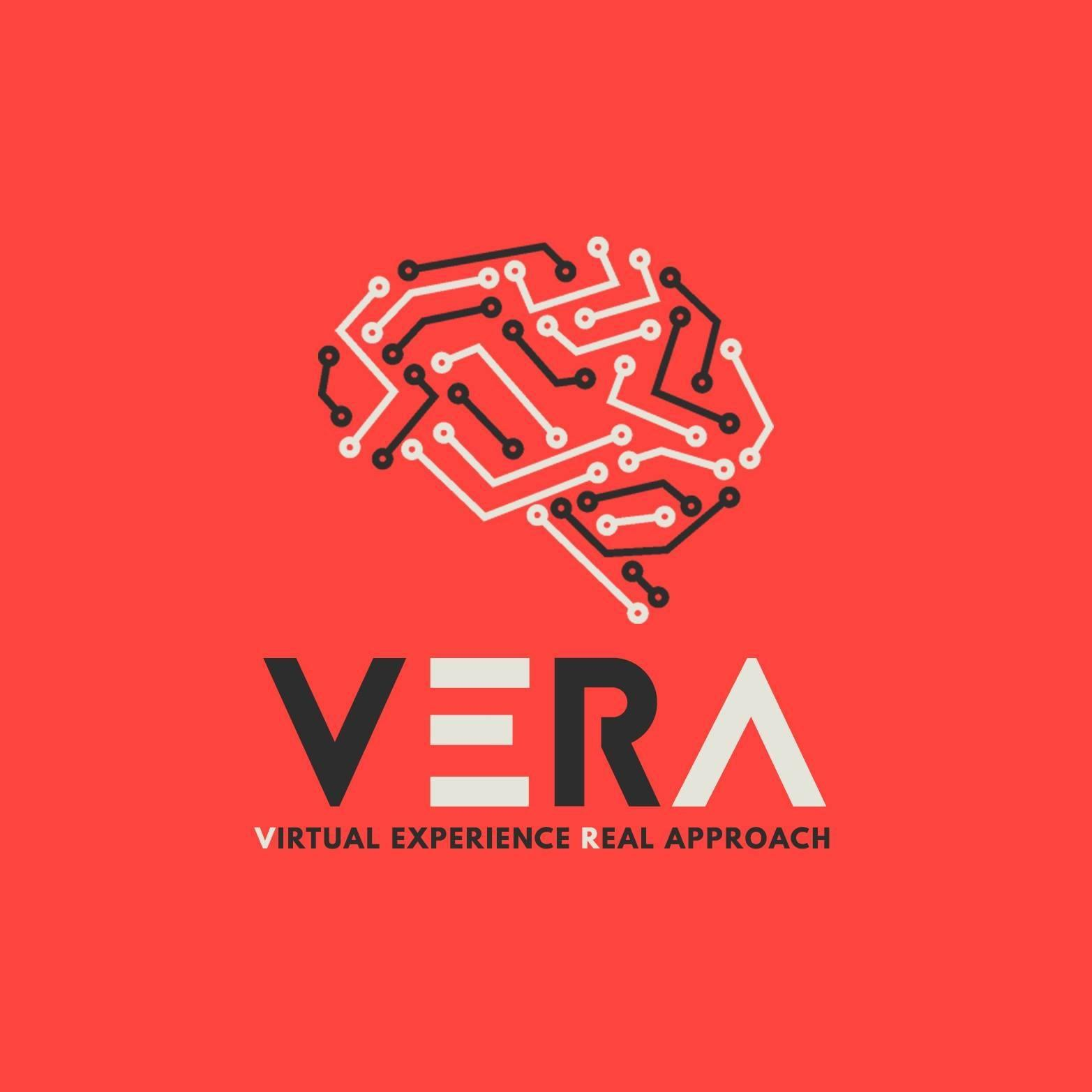 VERA Virtual Experience Real Approach