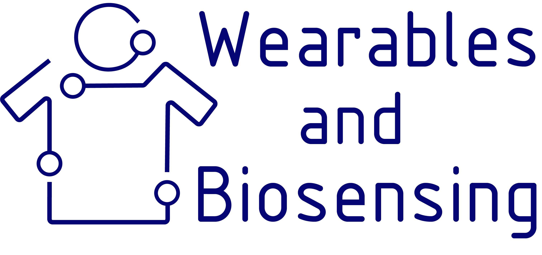 EphiSPA: calzino sensorizzato per l'analisi della camminata