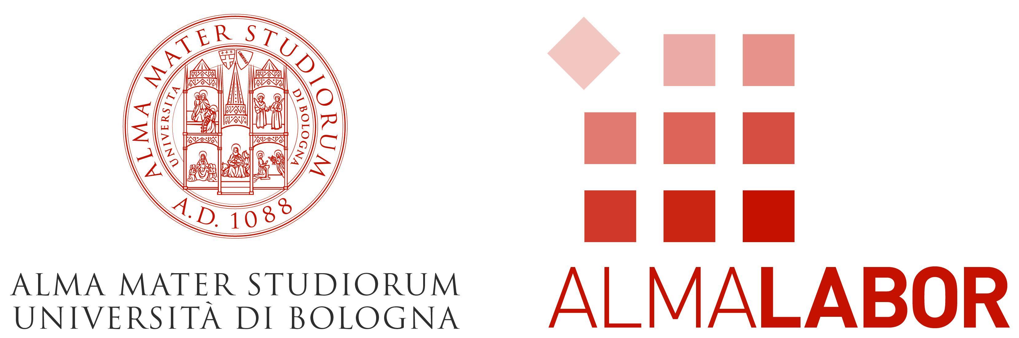 Università di Bologna - ALMALABOR