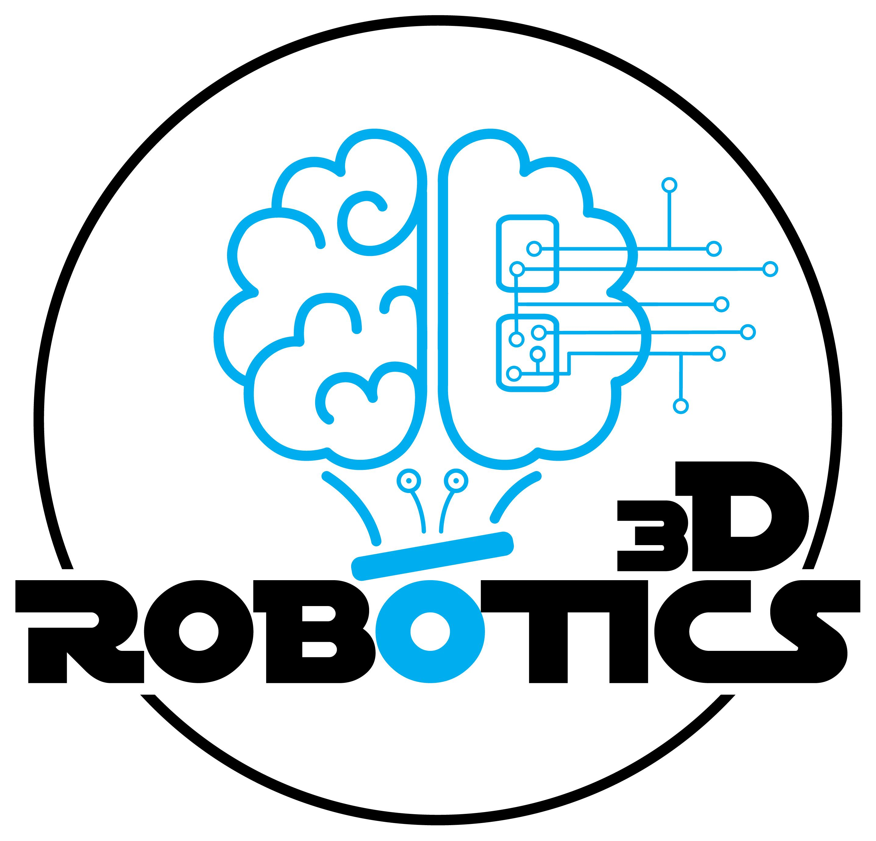 MARRtino Social Robot - ROS MELODIC  - UBUNTU 18.04 - Raspberry PI 4
