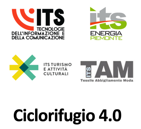 Ciclorifugio 4.0
