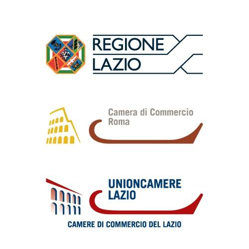 LAZIO, LAND OF INNOVATION