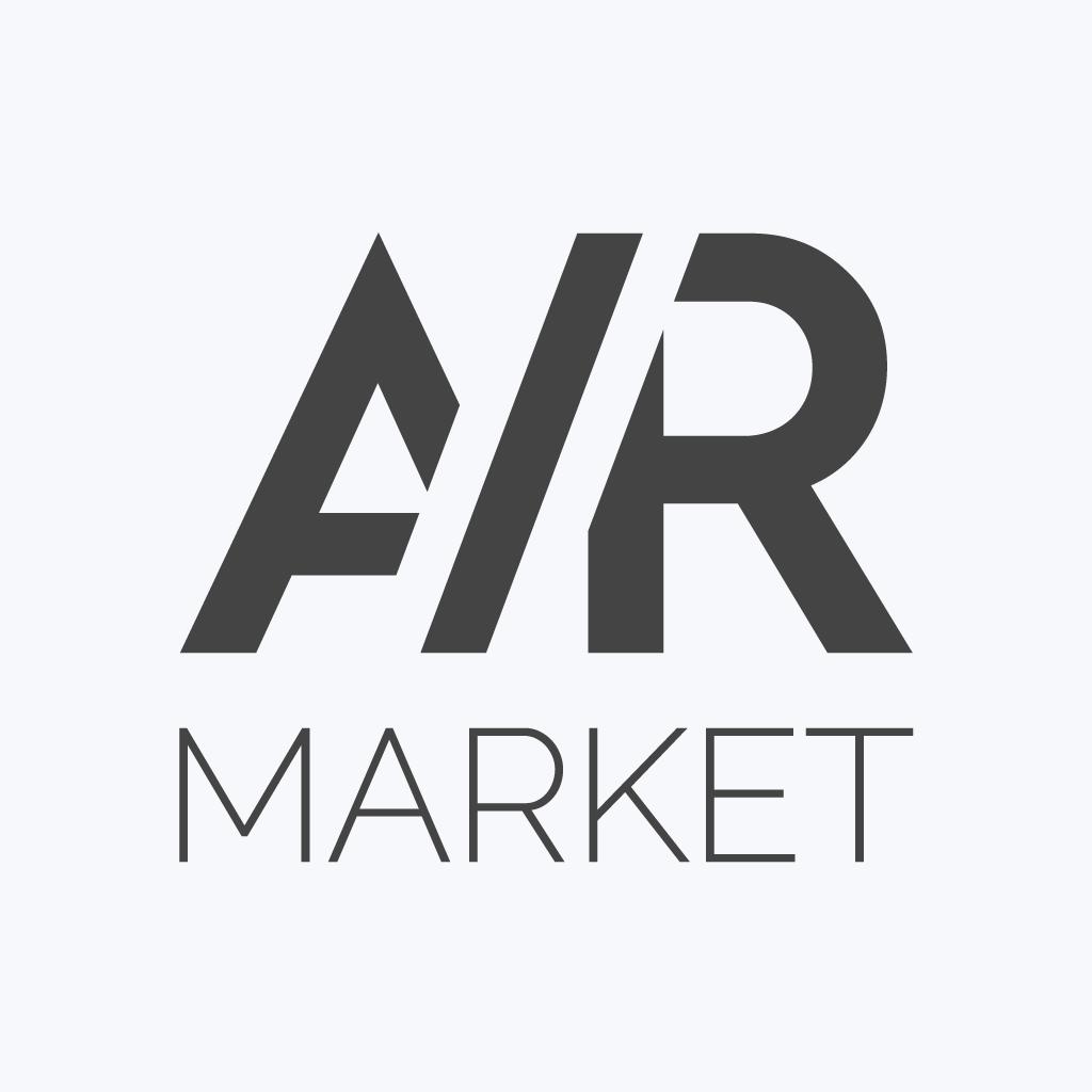 AR Market per Maker Art - Esperienze in Realtà Aumentata