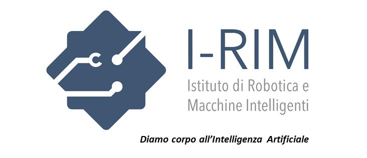 Istituto di Robotica e Macchine Intelligenti