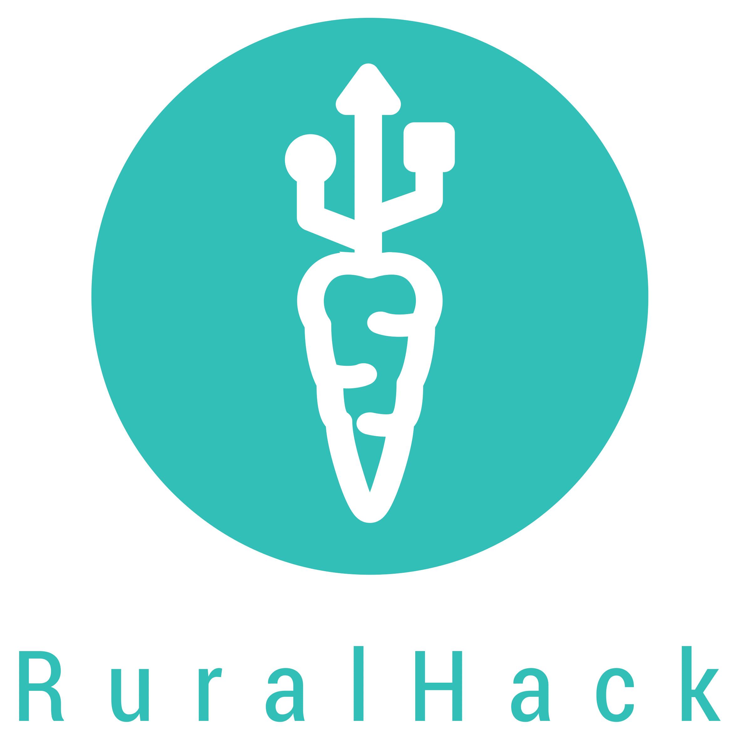 Agricoltura, innovazione 4.0 e aree interne