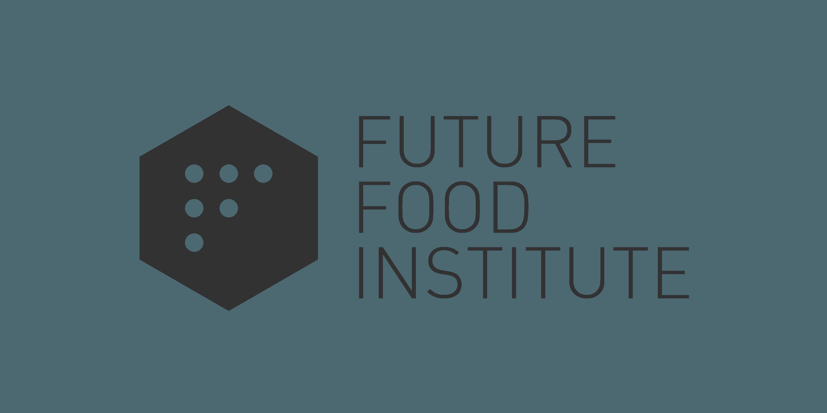 Food MAKEit showcase