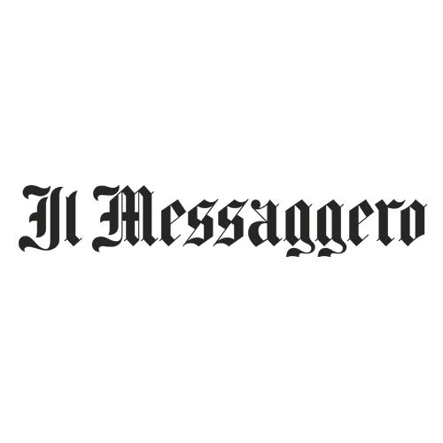 Il Messaggero è Main Media Partner Press & Digital di MFR2020