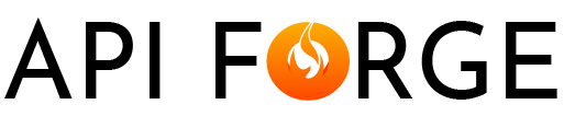 Beeno: la piattaforma API based produttiva per l'IoT.