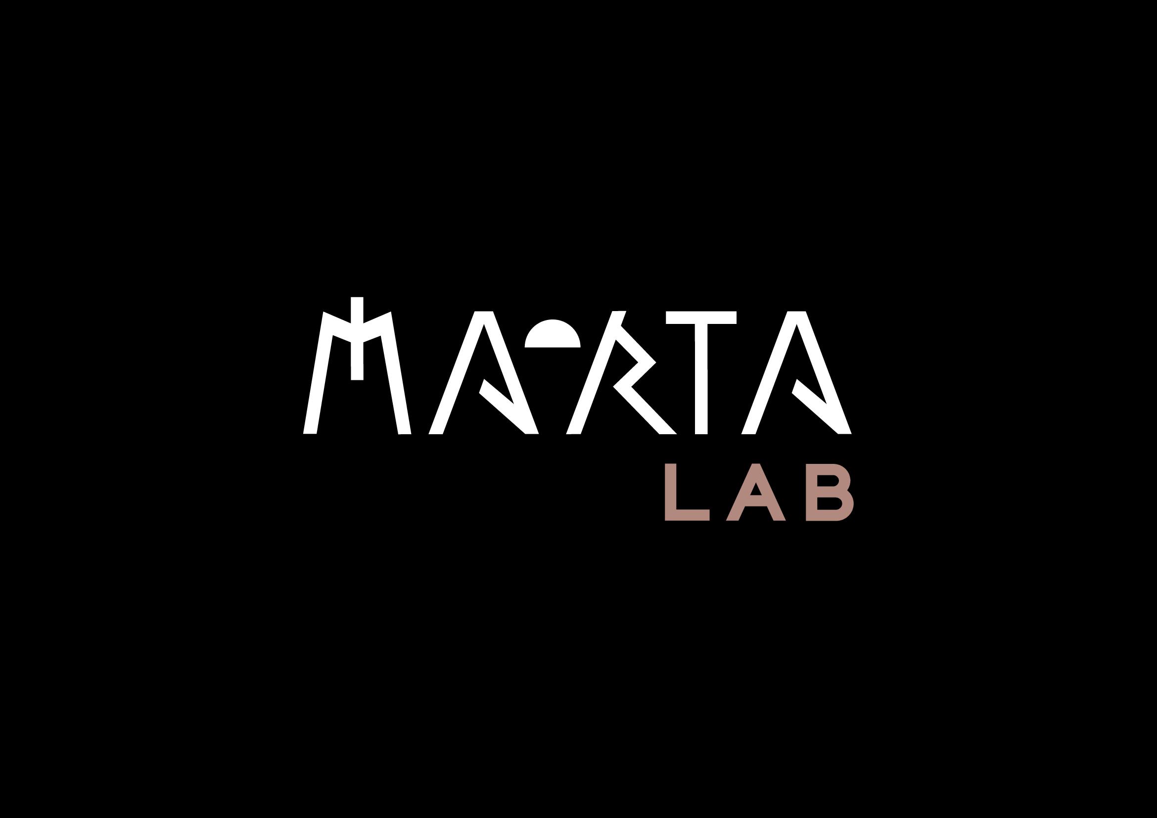 MArTA Lab
