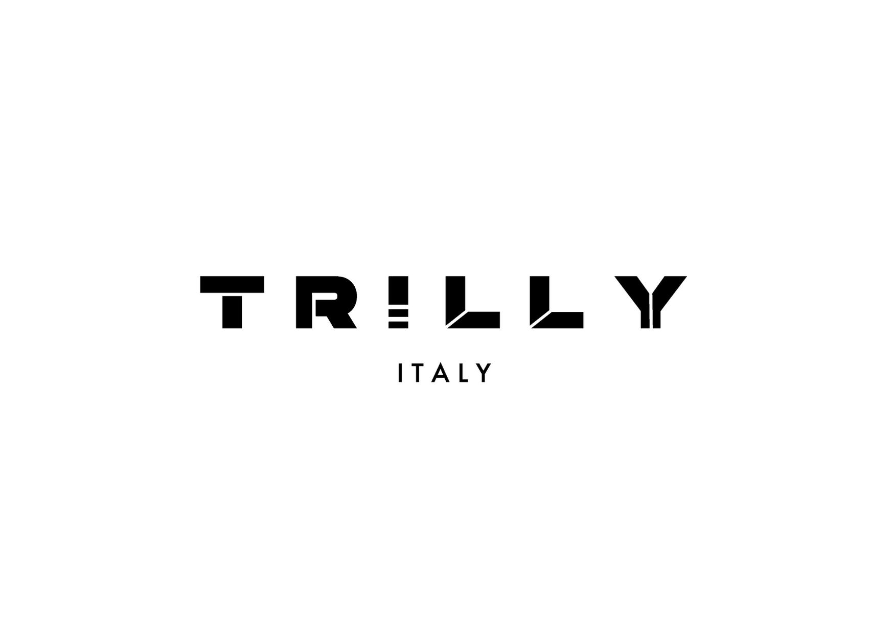 Trilly, la prima scarpa con tacco estensibile