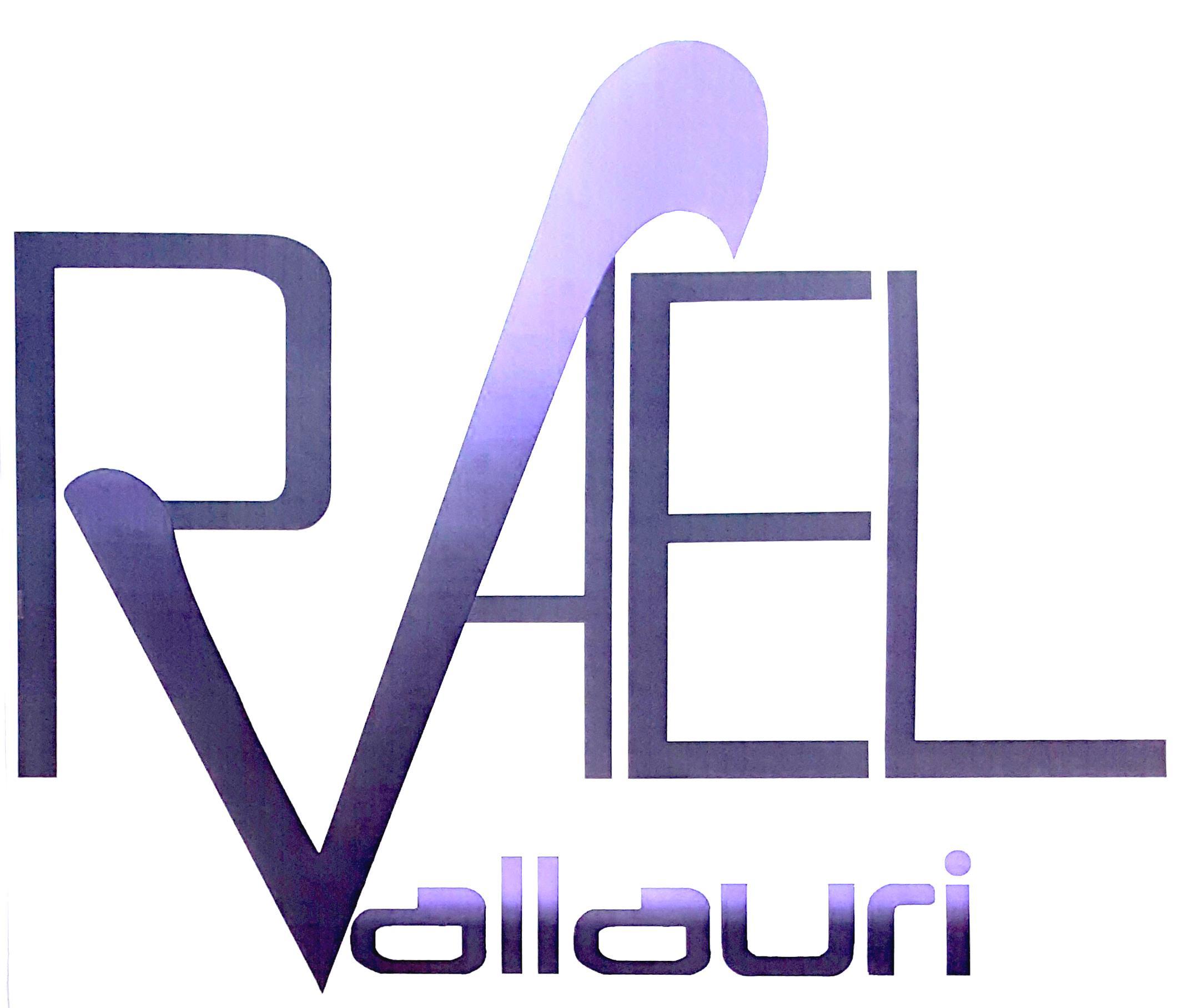 RaEL - retrofitting and e-Mobility